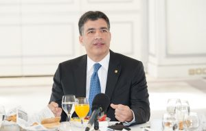 Banco Popular cuenta con cartera al sector turismo superior a los RD$51,500 millones