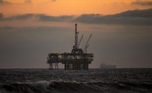 El petróleo de Texas cierra con un alza del 1,4 %, hasta 66,27 dólares