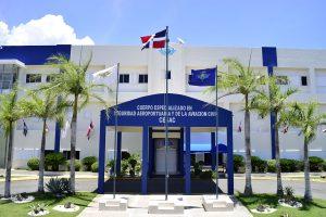 CESAC realiza cambios de mando establecidos en la rutina estructural