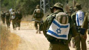 Un menor palestino muerto por un disparo del Ejército israelí en Cisjordania