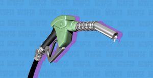 Gobierno vuelve a congelar precios de los combustibles tras pagar RD$ 342 millones