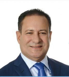 DNCD confirma detención en EE.UU. de diputado dominicano Miguel Gutiérrez, acusado de narcotráfico