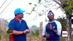 (VIDEO) Destacan que Higüey tiene más que turismo religioso para ofrecer a visitantes