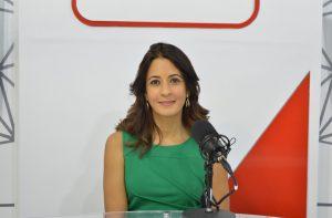 (VIDEO) Indotel informa apagón analógico en RD será en 2022; invertirá US$30 MM en TV digital