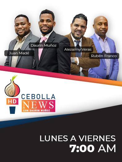 Cebolla News