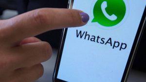 WhatsApp dejará aumentar velocidad de reproducción de audios