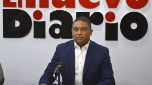 Senadorcalifica como atropello y abuso de poder desalojo de familias en Bahoruco