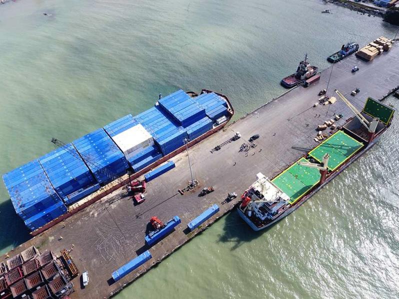 Autoridad Portuaria cancela siete empleados por presunto desfalco en Puerto  Plata