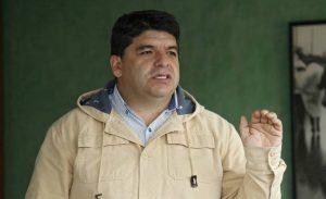 """Comité de Paro anuncia un """"desescalamiento"""" de los bloqueos en Colombia"""
