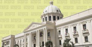 Circula decreto donde Poder Ejecutivo pensiona 317 oficiales de la Policía Nacional