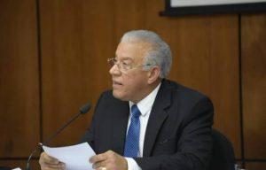 Juicio fondo Odebrecht continúa con presentación 262 y seis testigos de imputado Andrés Bautista García