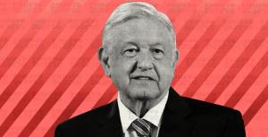 López Obrador pide votar en la consulta para juzgar a los expresidentes