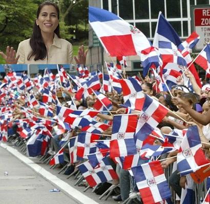 https://nuevodiario-assets.s3.us-east-2.amazonaws.com/wp-content/uploads/2021/06/07053712/Mas-de-50-dominicanos-NYC-participaran-en-primarias-proximo-dia-22.jpg