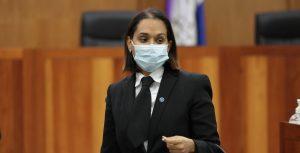 """Fiscal: Laspruebas de Bautista no destruyen la """"contundencia"""" de acusación por sobornos Odebrecht"""