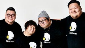 (VIDEO) Empresa alquilará personas con sobrepeso en Japón