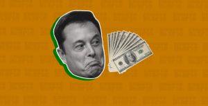 Elon Musk en problemas, no habría pagado impuestos en el 2018, según informe