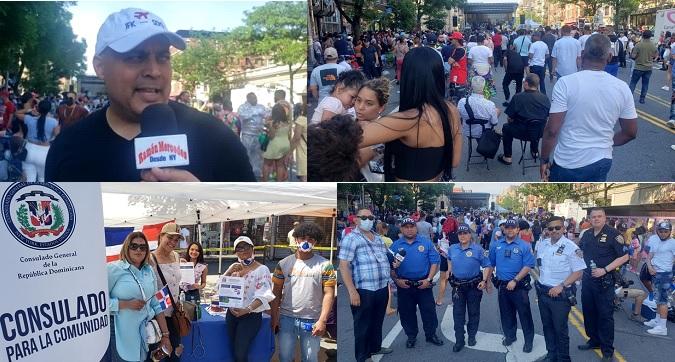 https://nuevodiario-assets.s3.us-east-2.amazonaws.com/wp-content/uploads/2021/06/09061543/Celebran-Carnaval-del-Boulevard-en-el-Alto-Manhattan.jpg