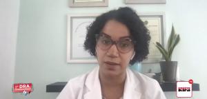 (VIDEO) ¿Cómo afectan los golondrinos la calidad de vida de las personas?