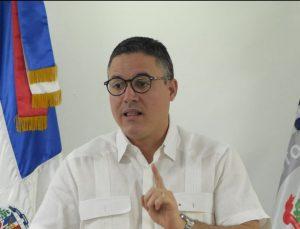 Valora como positiva aprobación de financiamiento del BID para el Puerto de Manzanillo