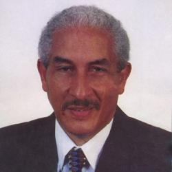 Sobre historia del modelo neoliberal en República Dominicana (2)