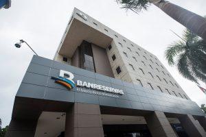 """Banreservas lanza """"Bancarizar es Patria"""""""
