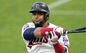 ¿Encajaría Nelson Cruz en los Rays este año?
