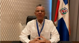 (VIDEO) Alcalde Manuel Jiménez se desvincula de apresamiento de regidor en San Luis