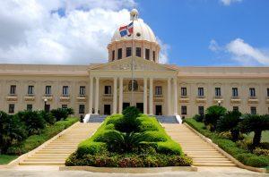 Poder Ejecutivo incorpora mediante decreto 68 nuevas cooperativas