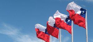 Chile se debate entre la izquierda radical o centrista para gobernar Santiago