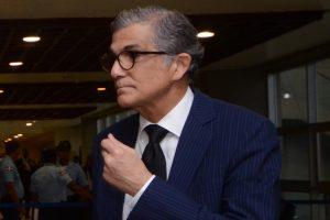 Juicio de fondo Odebrecht continúa este lunes con Pittaluga Arzeno