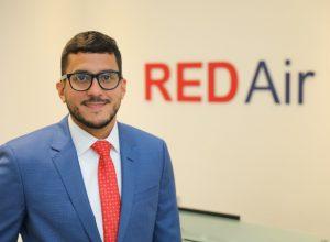 Autoridades locales certifican aerolínea RED Air como nuevo operador aéreo internacional