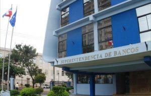Superintendencia de Bancos y Banco Mundial se unen en favor de la inclusión y protección financiera
