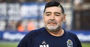 Comienza la ronda de declaraciones de los imputados por la muerte de Maradona