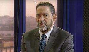Jáquez anuncia Gobierno tiene ubicado edificio para oficinas estatales en Manhattan