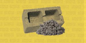 ¿Por qué han subido de precios los materiales de construcción en RD?; Ingeniero explica razones