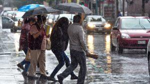 La temporada de lluvias deja cinco muertos y 266.000 afectados en Guatemala