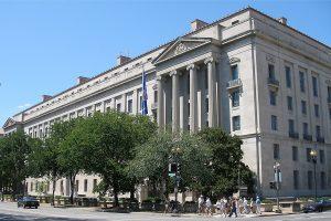 EEUU revisará y reforzará las normas sobre acceso a los datos de congresistas