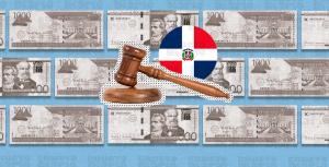 RD, entre los países de mayor mejoría para combatir la corrupción administrativa