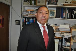 Comisión Política Seccional del PRM escoge a Nelson Cuello como posible cónsul dominicano en Pennsylvania