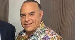 Presentan acusación contra red Miky López por narcotráfico y lavado de activos