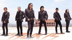 Los Bukis se reúnen para una gira en EE.UU. con Marco Antonio Solís al frente