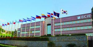 Banco Centroamericano se consolida como institución con mejor calificación crediticia