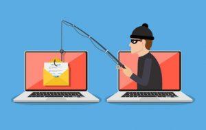 """ABA inicia campaña """"Yo Navego Seguro"""": A fin de sensibilizar sobre seguridad en ciberespacio"""