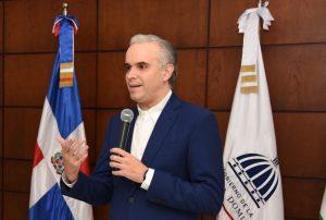 RD es electa miembro adjunto del Consejo de Administración de la OIT