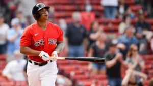 """Varios de RD señalados como el """"intocable"""" de cada equipo de MLB"""