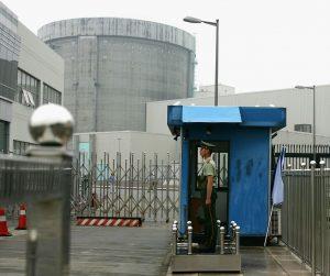 China desmiente fuga de central nuclear y afirma que indicadores son normales