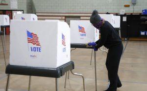 Asociación de Productores Dominicanos de Televisión lanza campaña para impulsar voto latino en