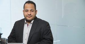 El 50% de las empresas dominicanas estarían ejecutando aplicaciones nacidas en la nube para el 2022