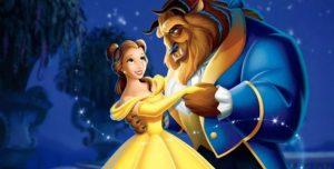 """Disney+ rodará una precuela de """"Beauty and the Beast"""" como serie televisiva"""
