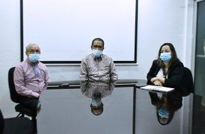 La agresividad y frustración se han incrementado en las personas debido a la pandemia, aseguran especialistas